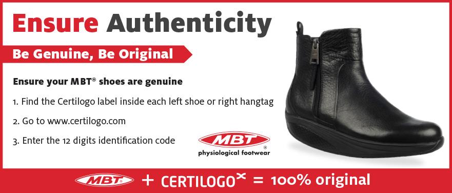 mbt shoes authenticity